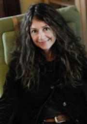 Visit Profile of Julie Drew