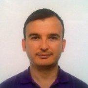 Visit Profile of Mehmet C. Demirel