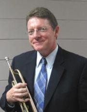 Visit Profile of Jeffrey W. Holmes