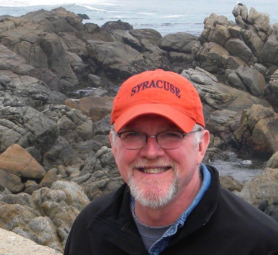 Visit Profile of Paul Lauritzen