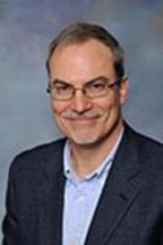 Visit Profile of Dr. Gregory N. Morscher