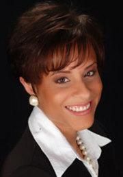 Visit Profile of Camille Lamar