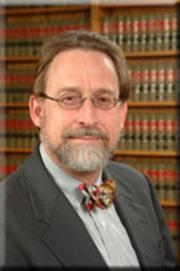 Visit Profile of Paul Rice