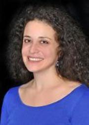 Visit Profile of Janet Klein