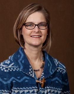 Visit Profile of Jennifer Wilson