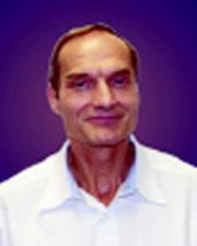 Visit Profile of Jens G. Pohl
