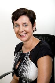 Visit Profile of Dr Sacha DeVelle