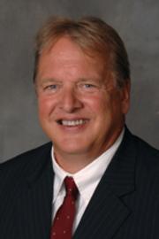 Visit Profile of John L West