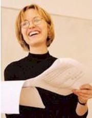 Visit Profile of Dr Petra Lietz
