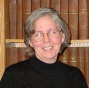 Visit Profile of Rebecca Van Beneden