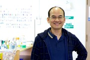 Visit Profile of Edward Yu