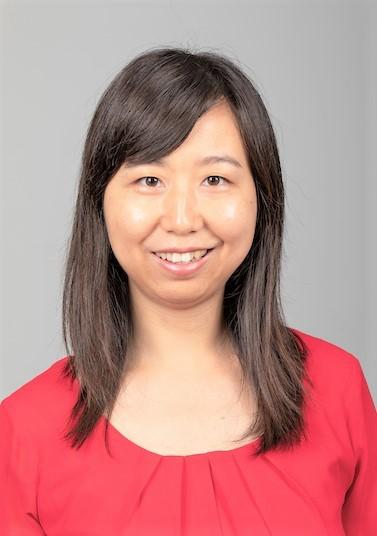 Visit Profile of Ting Shen