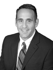 Visit Profile of Douglas C. Derrick
