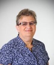 Visit Profile of Pamela S. DeKoninck