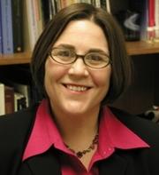 Visit Profile of Rachel E. Bowman