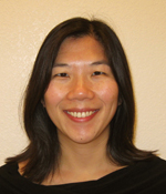 Visit Profile of Emily K. Chan