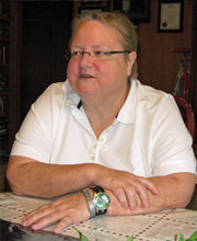 Visit Profile of Jane E. Dusselier