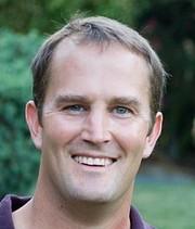 Visit Profile of Alec Brownlow