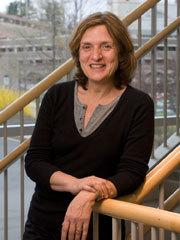 Visit Profile of Linda Canina