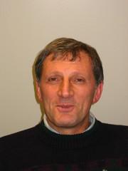 Visit Profile of Naum I. Gershenzon