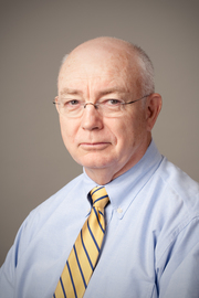 Visit Profile of James B. McLaughlin Jr.