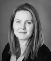 Visit Profile of Katherine A. Fitzgerald