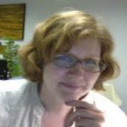 Visit Profile of Elaine J. Watson