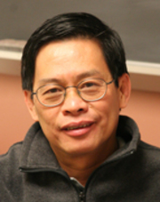 Visit Profile of Phan Loi