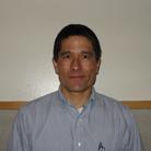 Visit Profile of David Whitenack