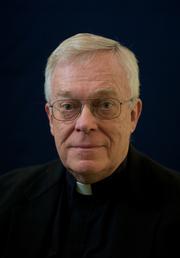 Visit Profile of John E Rybolt