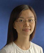 Visit Profile of Prof. LO Wai-yee, Agnes