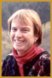 Visit Profile of Barbara John