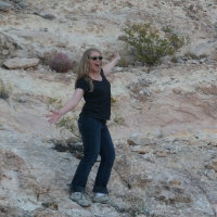 Visit Profile of Alexa Ruth Clements Sedlacek
