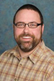 Visit Profile of P. Brian Greenwood