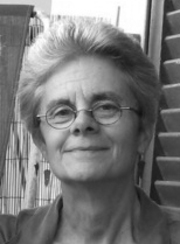 Visit Profile of Elizabeth E. Keitel