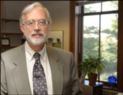 Visit Profile of David J. Oliver
