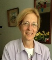Visit Profile of Catherine W. Carr