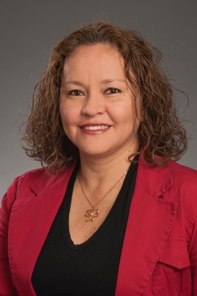 Visit Profile of Lida J. Uribe-Flórez