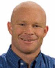 Visit Profile of Scott D. Kelting