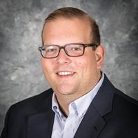 Visit Profile of Jeffrey Snyder