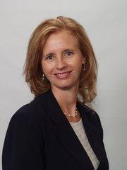 Visit Profile of Sherrie M Steiner