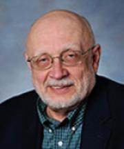 Visit Profile of Douglas Kahl