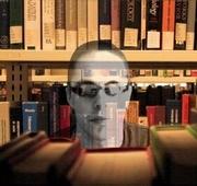 Visit Profile of Paul G. St-Pierre