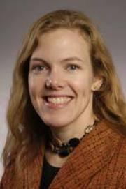 Visit Profile of Rebecca Gearhart