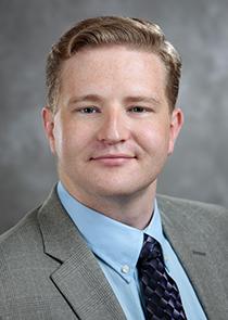 Visit Profile of Joseph T. Graham