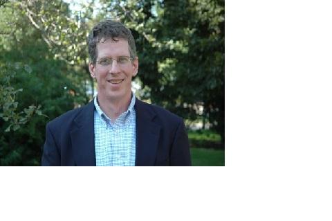 Visit Profile of Adam Butler