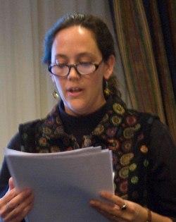 Visit Profile of Ann K. Ferrell