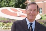 Visit Profile of Ronald F Levant