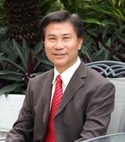 Visit Profile of Prof. CHENG Kwok Hon, Leonard