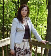 Visit Profile of Patricia Gubitosi